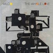 19. Wilco - The Whole Love