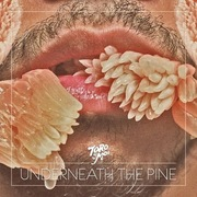 43. Toro Y Moi - Underneath the Pine