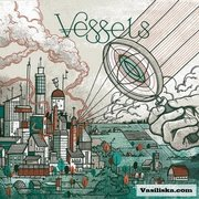42. Vessels - Helioscope