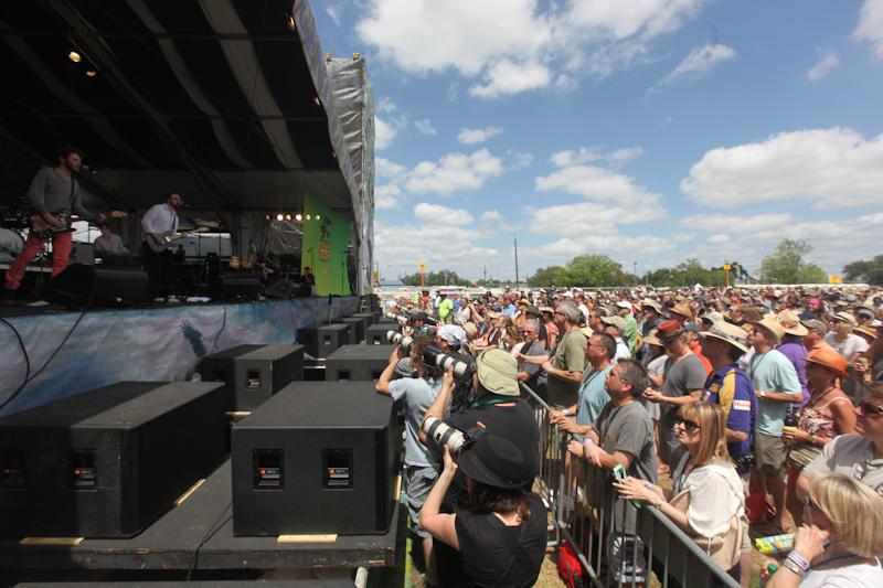 2012-jazzfest photo_25384_0-10