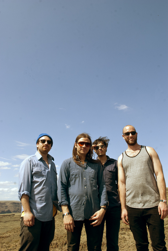 2012-sasquatch-portraits photo_4955_0-26
