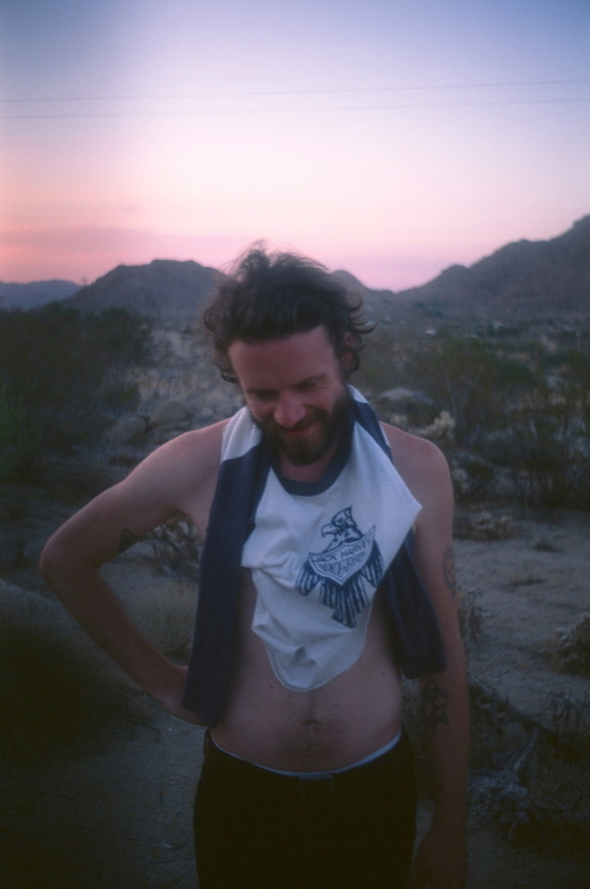 a-day-in-the-life-of-father-john-misty photo_31436_0-4