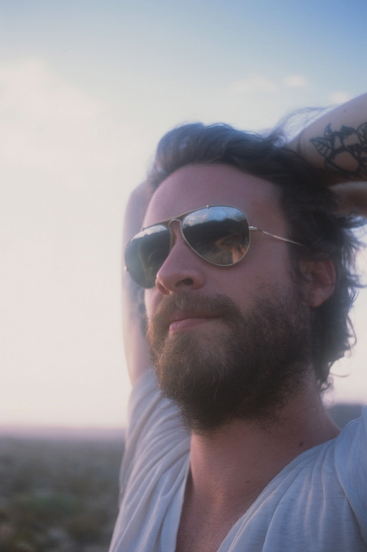a-day-in-the-life-of-father-john-misty photo_31436_0-5
