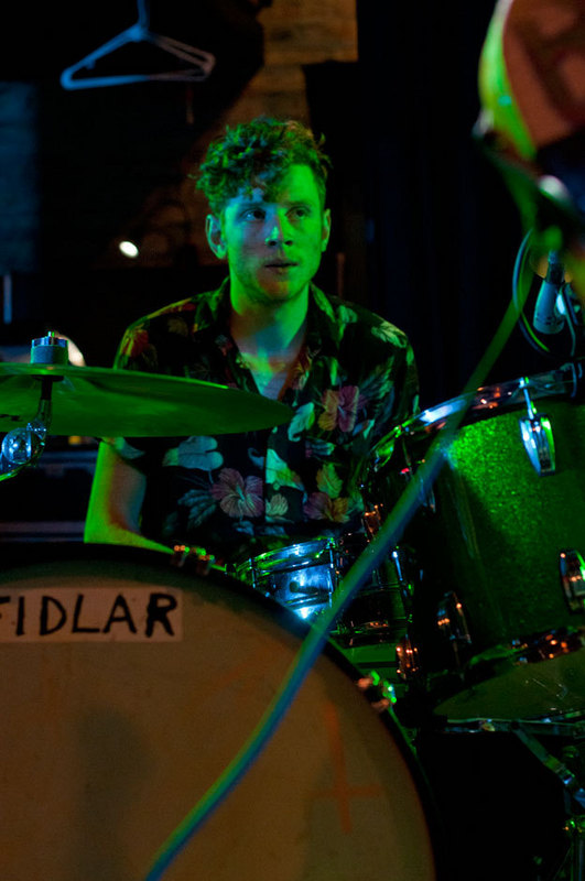 a-day-in-the-life-of-fidlar photo_27558_0-21
