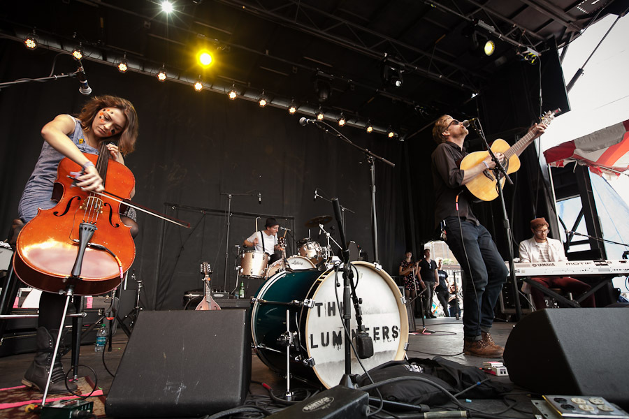 a-day-in-the-life-of-the-lumineers-2 photo_28205_0-8
