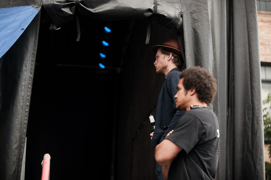 a-day-in-the-life-of-the-lumineers-2 photo_28206_0-10