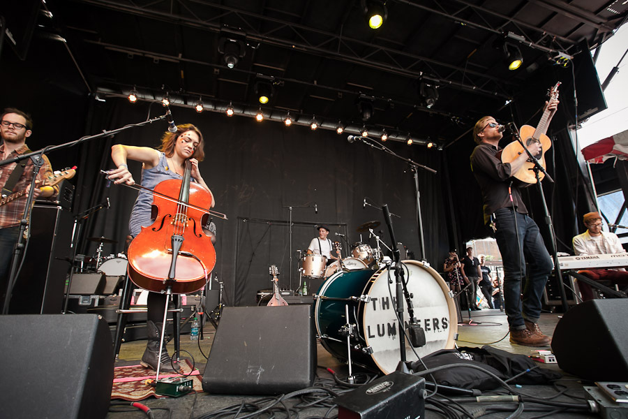 a-day-in-the-life-of-the-lumineers-2 photo_28208_0-15