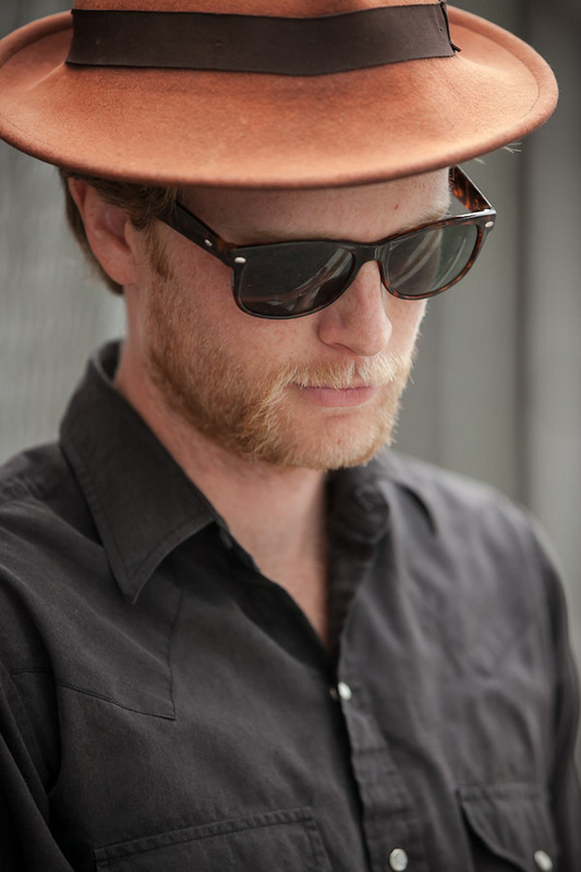 a-day-in-the-life-of-the-lumineers-2 photo_28208_1-2
