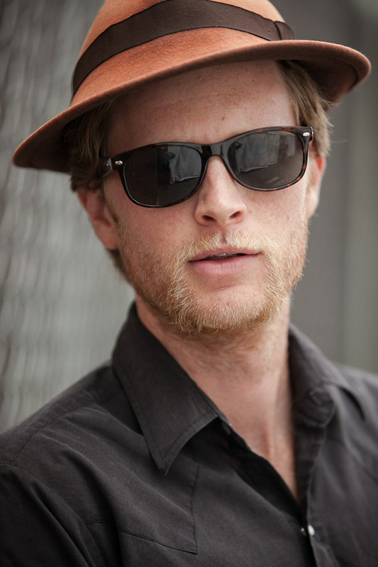 a-day-in-the-life-of-the-lumineers-2 photo_28209_0-11