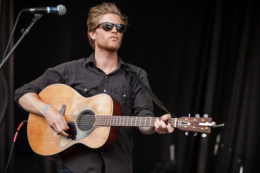 a-day-in-the-life-of-the-lumineers-2 photo_28209_0-12