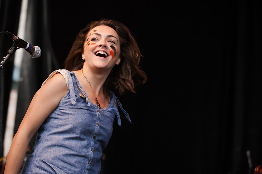 a-day-in-the-life-of-the-lumineers-2 photo_28278_0-11