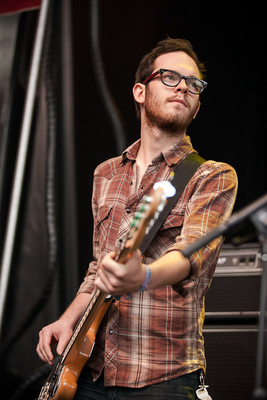 a-day-in-the-life-of-the-lumineers-2 photo_28278_0-9