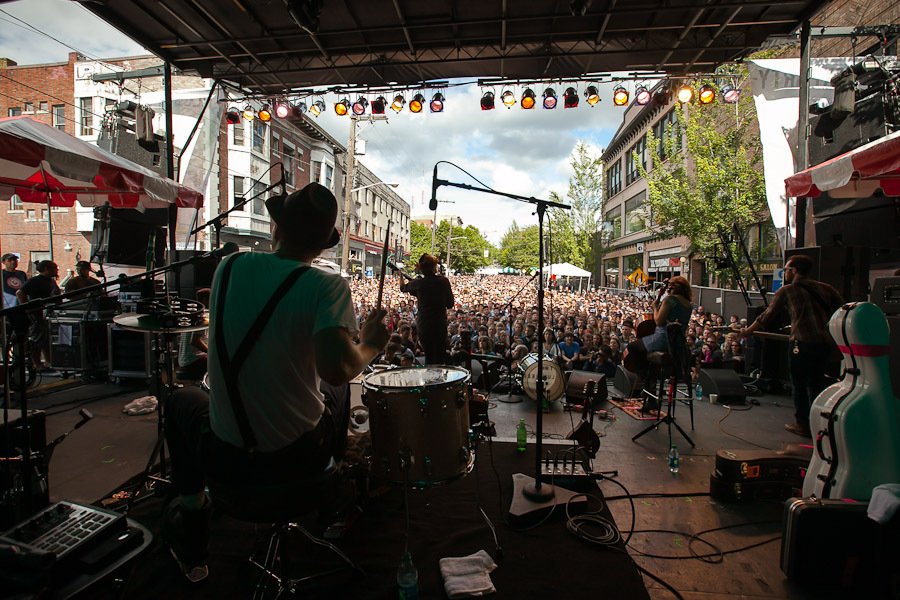 a-day-in-the-life-of-the-lumineers-2 photo_28296_0-12