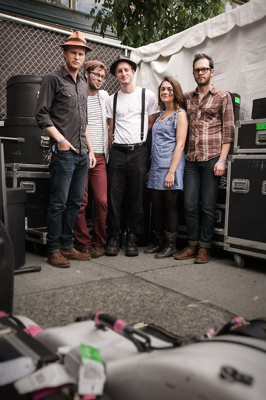 a-day-in-the-life-of-the-lumineers-2 photo_28296_0-6