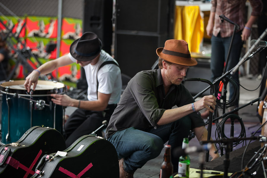 a-day-in-the-life-of-the-lumineers-2 photo_28296_0-9