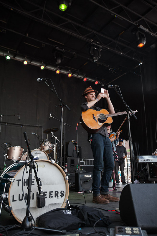 a-day-in-the-life-of-the-lumineers-2 photo_3800_0-3