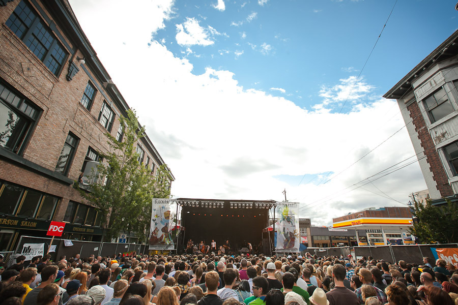 a-day-in-the-life-of-the-lumineers-2 photo_3800_0-6