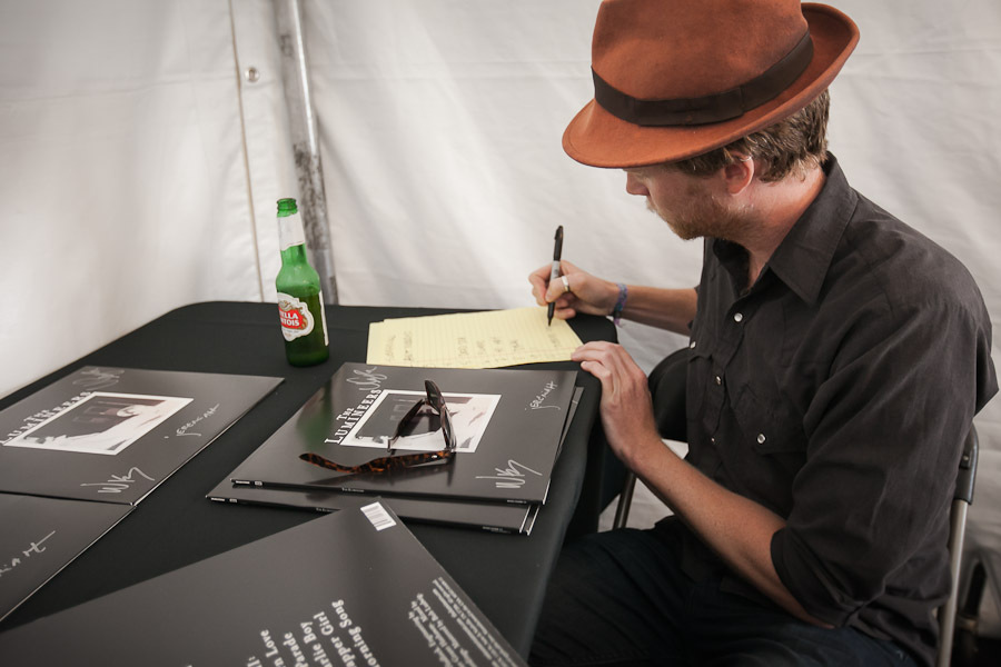 a-day-in-the-life-of-the-lumineers-2 photo_3800_0