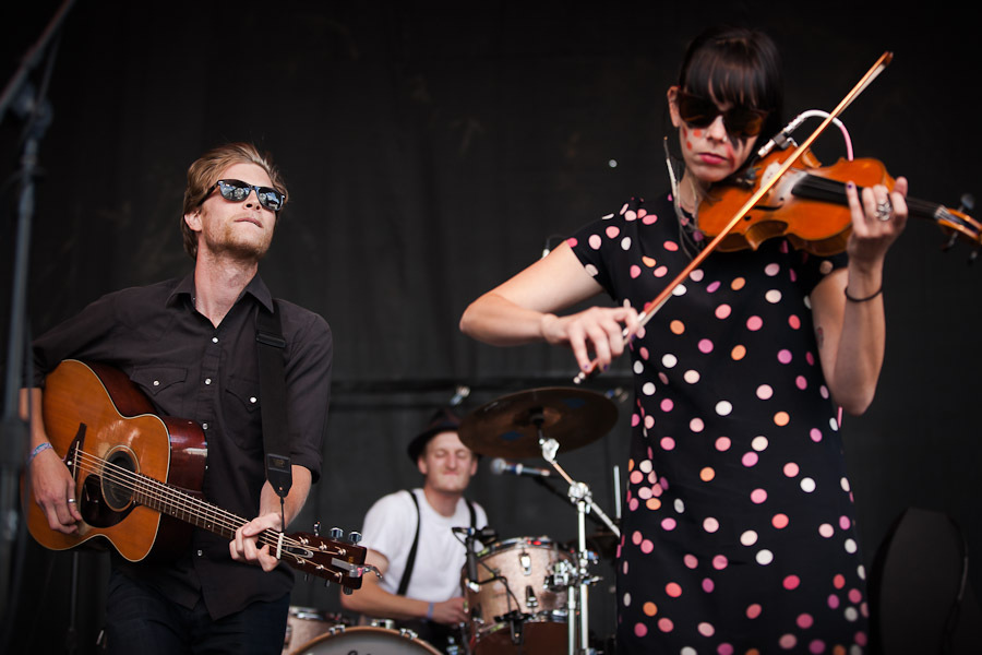 a-day-in-the-life-of-the-lumineers-2 photo_7005_0-12