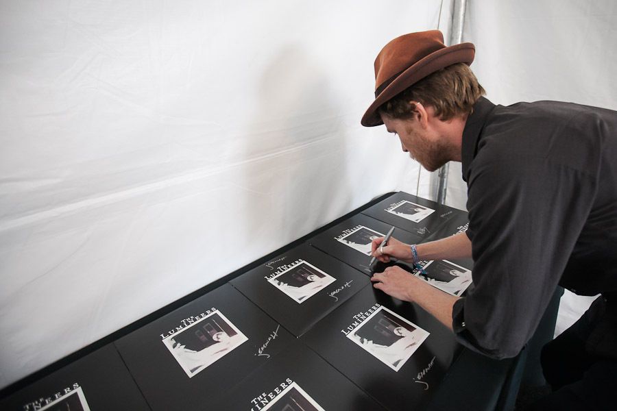 a-day-in-the-life-of-the-lumineers-2 photo_7005_0-7
