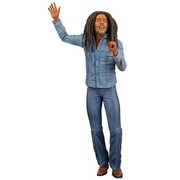 "Bob Marley is waving, as if to say ""Hey there, frat boy—buy me!"" $14.95"