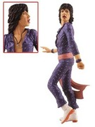 Prancing Mick Jagger is one of the very best Mick Jaggers. $27.95