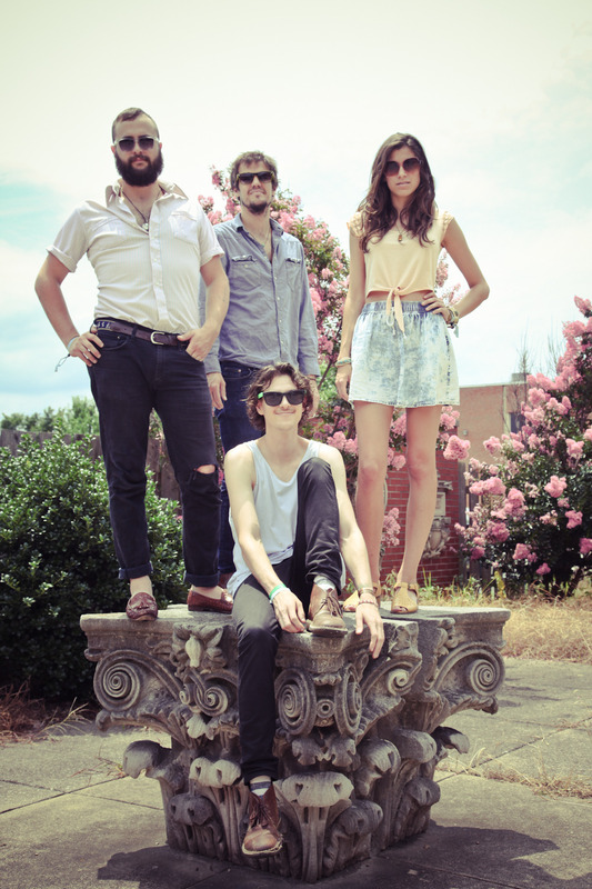 aditlo-houndmouth photo_3966_0-2