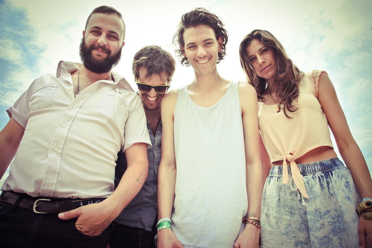 aditlo-houndmouth photo_3966_1