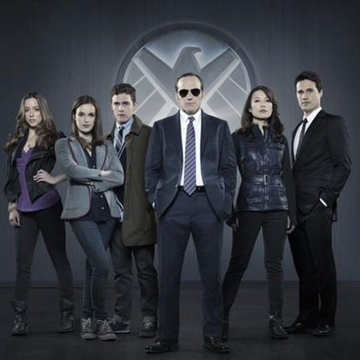 agents-of-shield photo_25108_0-7