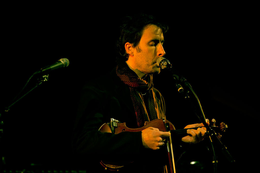 andrew-bird-chicago photo_6149_2-2