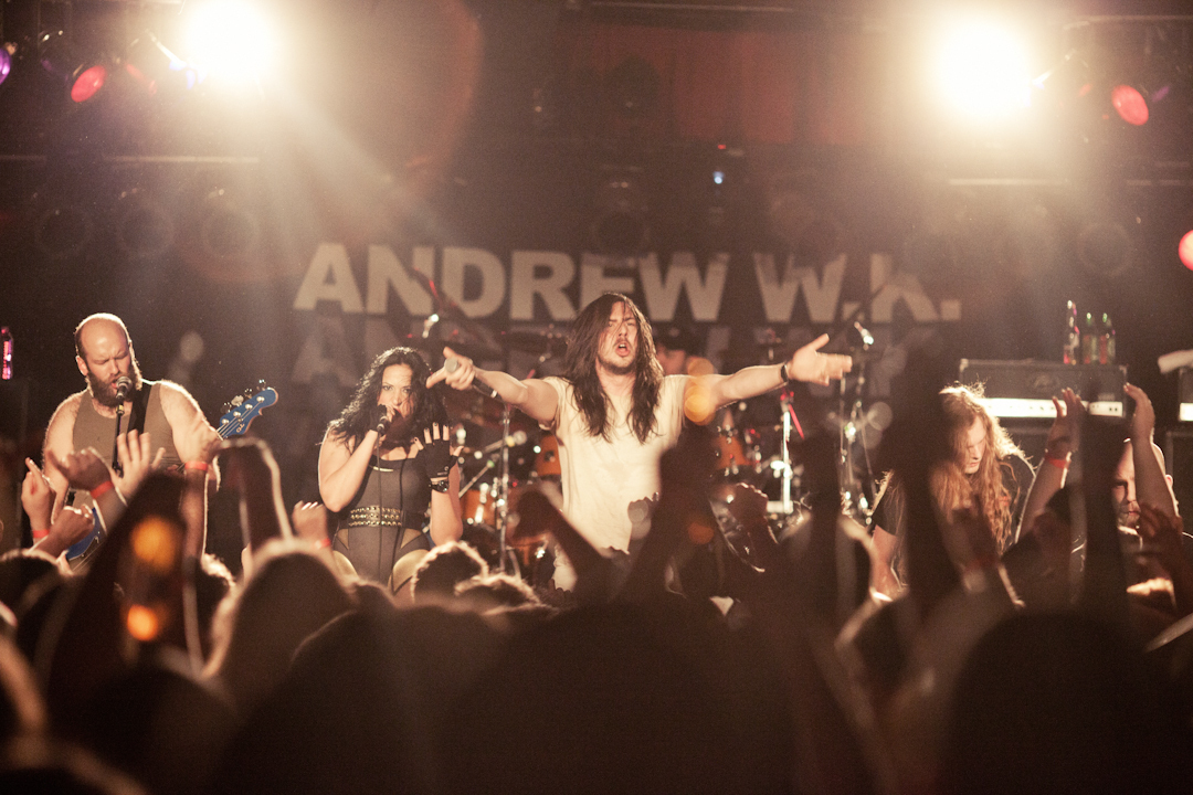 andrew-wk-2012 photo_15993_1