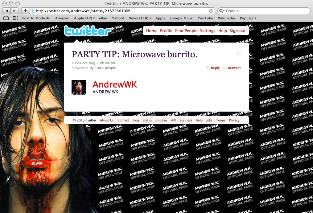andrew-wks-most-ridiculous-party-tips-so-far photo_18657_0-4