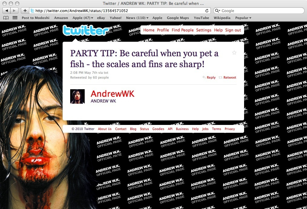 andrew-wks-most-ridiculous-party-tips-so-far photo_18658_0-10