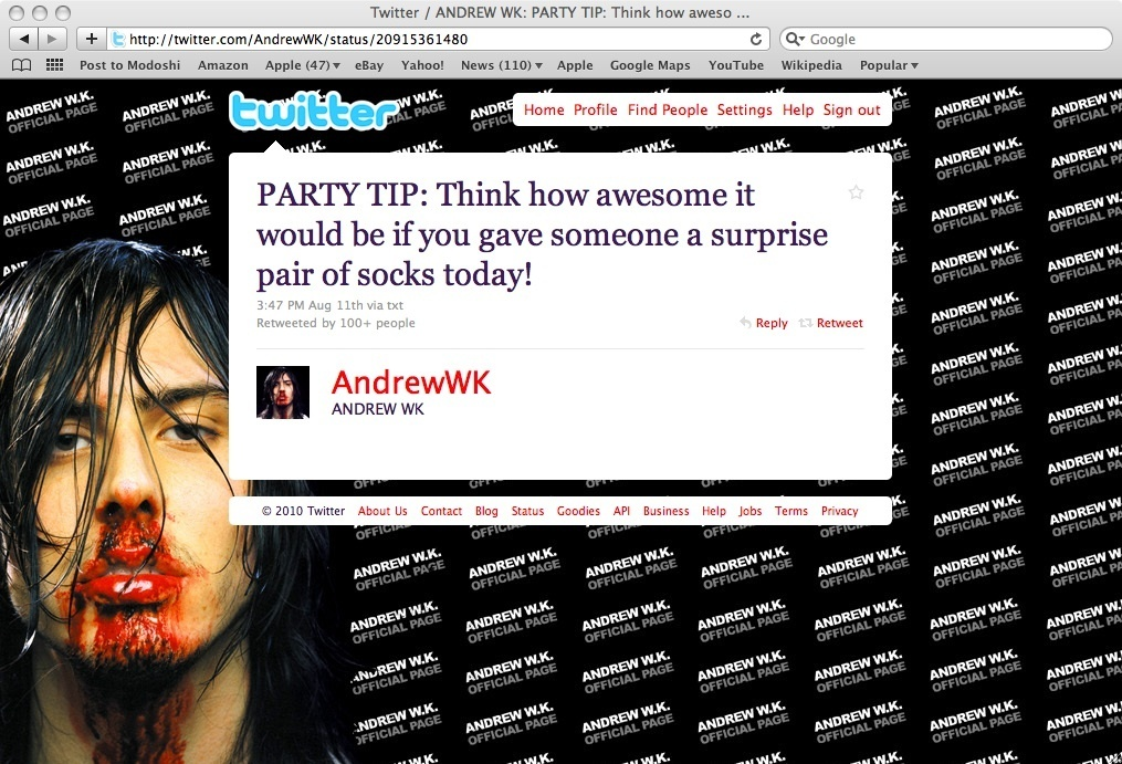 andrew-wks-most-ridiculous-party-tips-so-far photo_18658_0-8