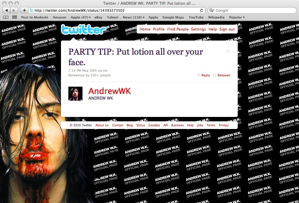 andrew-wks-most-ridiculous-party-tips-so-far photo_18658_0-9