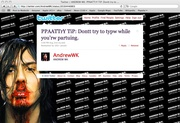 Photo_18654_0-3