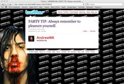 Photo_18657_0-6