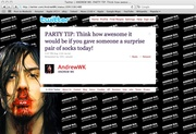 Photo_18658_0-8