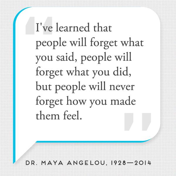 angelou-quotes fixedquote2