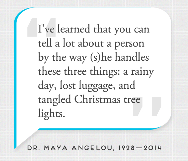 angelou-quotes quote5