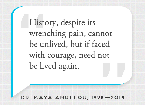 angelou-quotes quote6