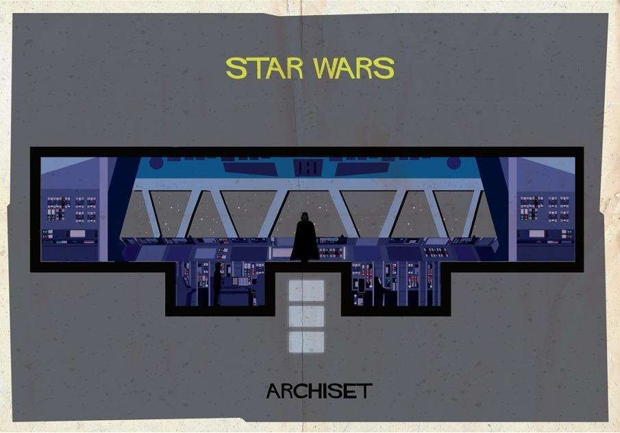archiset-posters photo_18981_0-2