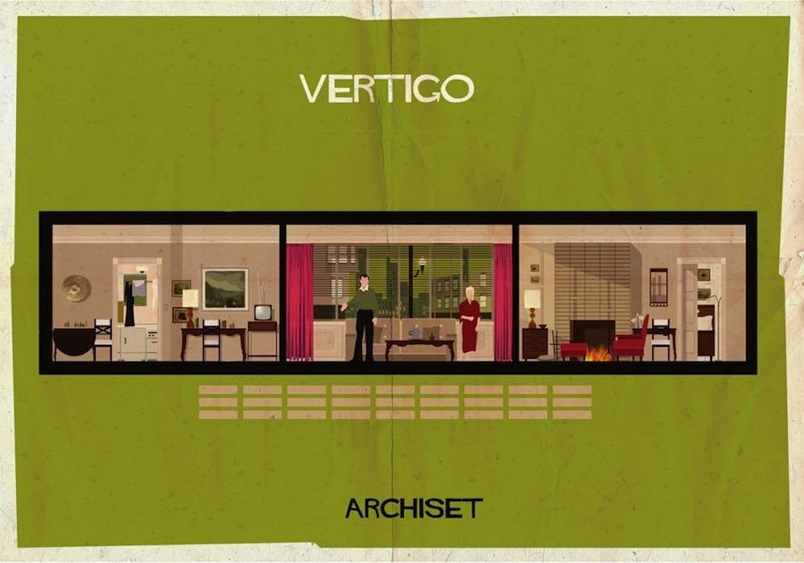 archiset-posters photo_18981_0-3