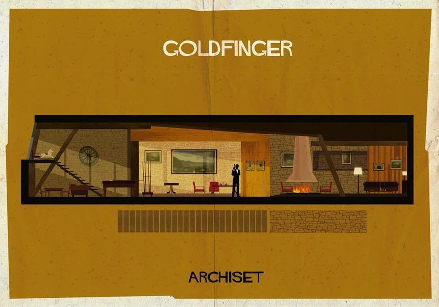 archiset-posters photo_18981_1-2