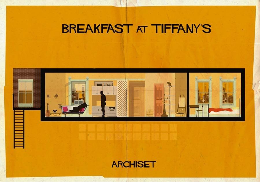 archiset-posters photo_18981_2