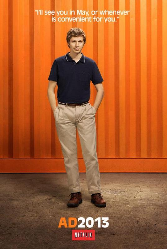 arrested-development-character photo_7017_0-3