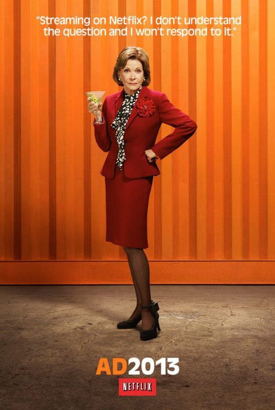 arrested-development-character photo_7017_1