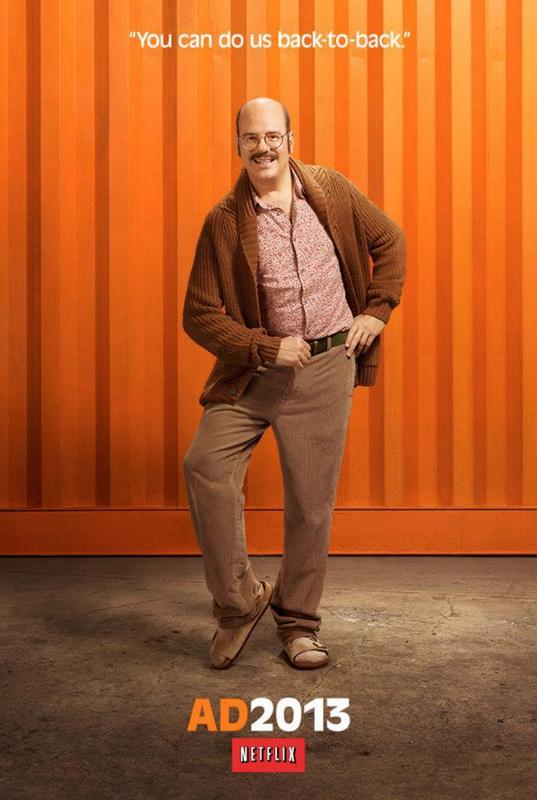 arrested-development-character photo_7017_2-2