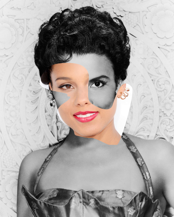 artist-creates-celebrity-face-mashups photo_2201_1
