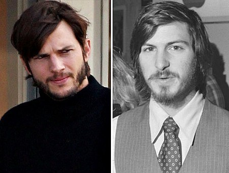 ashton-kutcher-as-steve-jobs photo_15740_0-6